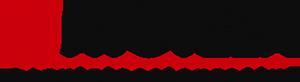 servizi assicurativi bassano Logo