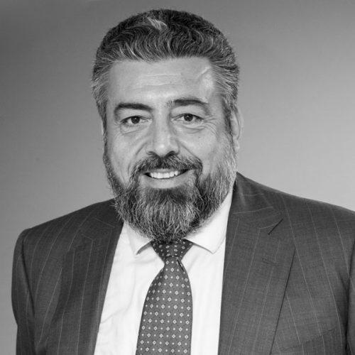 Giancarlo Paleotti