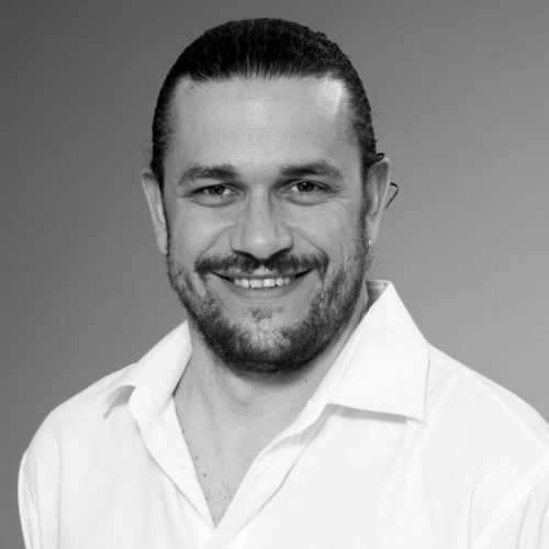 Gianluca Barci