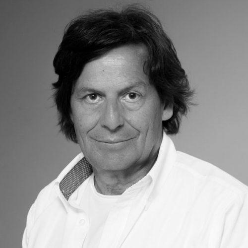 Giuseppe Delogu