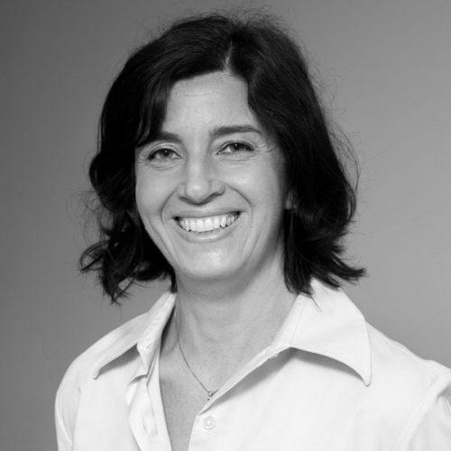 Sabrina Strazzari