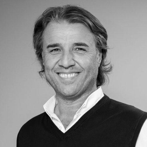 Stefano Dalla Valle